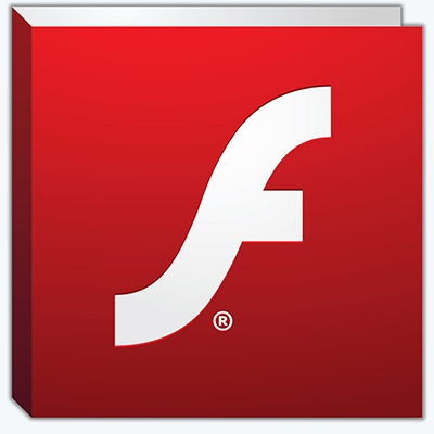 Adobe Flash Player (2015)