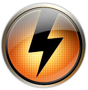 DAEMON Tools Ultra 4.0.1.0425 (2015) PC | RePack by D!akov