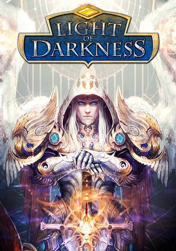 Light of Darkness [11.04] (2015) PC | Online-only